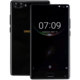 DOOGEE Mix - 64GB, 4GB RAM, černá  + Zdarma UMAX U-Band 115 v ceně 699Kč