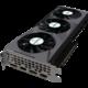 GIGABYTE GeForce RTX 3070 EAGLE OC 8G ver. 2.0 LHR, 8GB GDDR6
