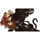 Donkey Kong Country: Tropical Freeze (WiiU)
