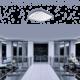 Recenze: TP-LINK EAP225 – stabilní bezdrátový internet
