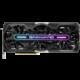 Gainward GeForce RTX 3070 Phantom, LHR, 8G GDDR6