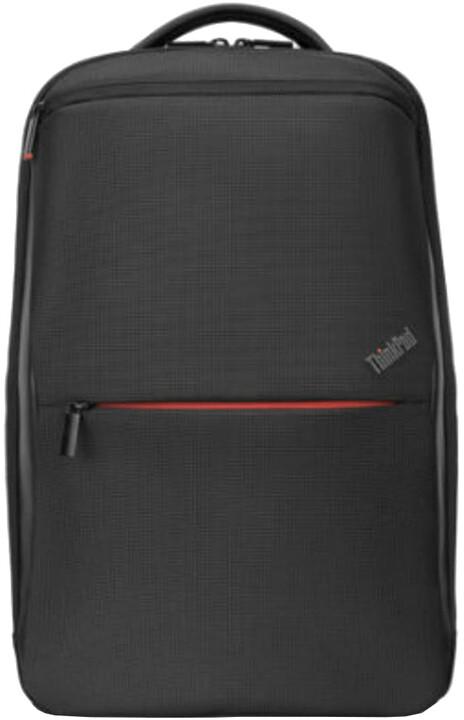 "Lenovo batoh ThinkPad Professional 15,6"", černá"
