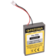 Patona baterie pro Sony PS4 Dualshock V2, 1000mAh, Li-Ion
