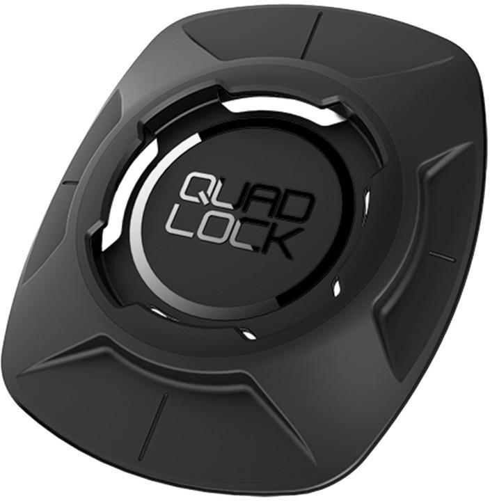 Quad Lock Universal adaptér V2 - Univerzální držák mobilního telefonu