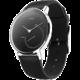 Nokia chytré hodinky Steel,černé k virtuálnímu serveru Algotech (v ceně 3490 Kč)