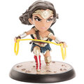 Figurka Q-Fig DC Comics - Wonder Woman