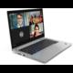 Lenovo ThinkPad Yoga L13, stříbrná