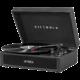 Victrola Premium 580, černá O2 TV Sport Pack na 3 měsíce (max. 1x na objednávku)