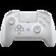 Razer Raiju Tournament, Mercury Edition, bezdrátový (PC, PS4)