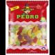 PEDRO - Tropický Mix 1 kg