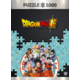 Puzzle Dragon Ball Super - Universe Survival (Good Loot)