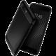 Spigen Rugged Armor pro OnePlus 5, černá