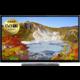 Toshiba 24W3753DG - 61cm  + Voucher až na 3 měsíce HBO GO jako dárek (max 1 ks na objednávku)