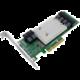 Microsemi Adaptec SmartHBA 2100-24i Single