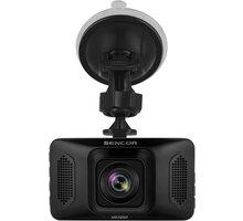 Sencor SCR 2200, kamera do auta - 8590669277254