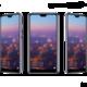 Recenze: Huawei P20 Pro – fotoaparát ukrytý vtěle mobilu