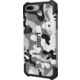 UAG Pathfinder SE case, white camo - iPhone 8+/7+/6S+