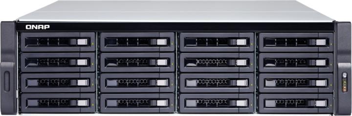 QNAP TDS-16489U-SF2-R2