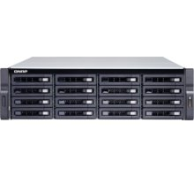 QNAP TDS-16489U-SE2-R2
