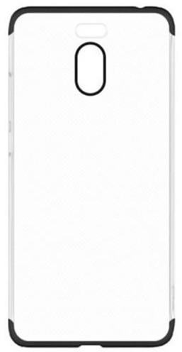 MEIZU TPU Protective Case pro Meizu M6 Note, černá