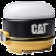 LED campingové osvětlení CAT v hodnotě 990 Kč