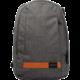 """Crumpler batoh Shuttle Delight Backpack 15"""" - white grey"""