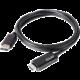 Club3D kabel DisplayPort 1.4 na HDMI 2.0b (M/M), 2m, aktivní