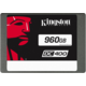 Kingston DC400 - 960GB