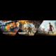 Kupon na PC hry Assassin's Creed Odyssey, Strange Brigade a Star Control v hodnotě 3 500 Kč platný od 7. 8. do 3. 11. 2018
