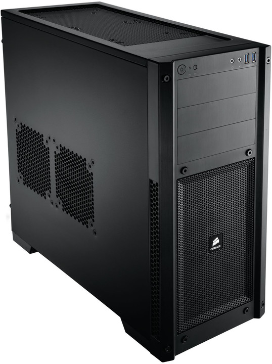 Corsair Carbide Series 300R