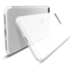Spigen Air Skin pro iPhone 7 Plus, soft clear