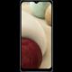 Samsung Galaxy A12, 3GB/32GB, Blue O2 TV Sport Pack na 3 měsíce (max. 1x na objednávku) + Elektronické předplatné Blesku, Computeru, Reflexu a Sportu na půl roku v hodnotě 4306 Kč