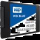 Recenze: WD SSD Blue – vstupenka mezi rychlé