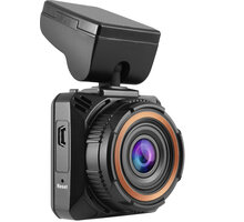 Navitel R650 SONY NV, kamera do auta - CAMNAVIR650SNV