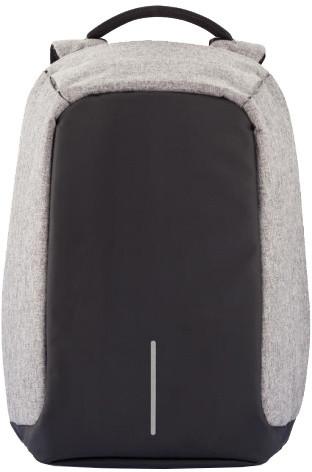 """XD Design bezpečnostní batoh Bobby XL 17"""", šedá"""