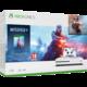 XBOX ONE S, 1TB, bílá + Battlefield V Deluxe + Battlefield 1 Revolution  + 10x voucher na 100Kč slevu na hry (při nákupu nad 999 Kč) + APEX Legends founders pack zdarma