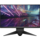 Dell Alienware AW2518HF - LED monitor 25""