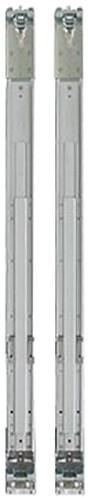 Synology Rail Kits Sliding (posuvné) pro 1/2/3U, RKS1317