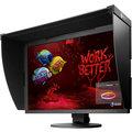 """EIZO ColorEdge CG2420 - LED monitor 24"""""""