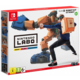 Nintendo Labo - Robot Kit (SWITCH)