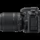 Nikon D7500 + 18-105 AF-S DX VR