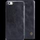 Nillkin Qin Book Pouzdro pro iPhone 6/6S - černé