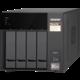 QNAP TS-473-4G  + Acronis True Image 2018 pro 1 PC zdarma ke QNAP