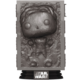 Figurka Funko POP! Star Wars - Han In Carbonite