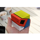 DOOGEE Smart Cube P1