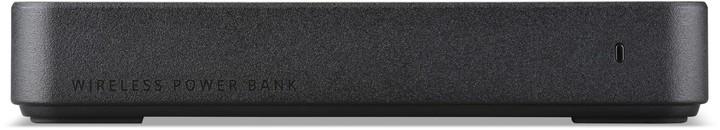 Acer Revo Build AM1-601 - modulární Wireless Power Banka USB 2.1