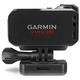 GARMIN VIRB XE Cycling Bundle