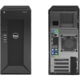 Dell PowerEdge T20 TW /E3-1225v3/16GB/2x 1TB 7.2K/Bez OS