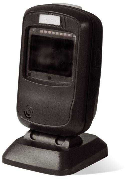 Newland FR40 Koi II, USB, 2D, CMOS