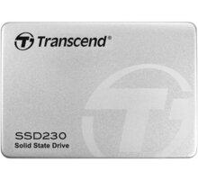 "Transcend SSD230S, 2,5"" - 1TB"
